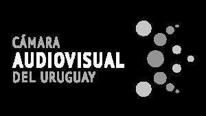Camara Audiovisual del Uruguay