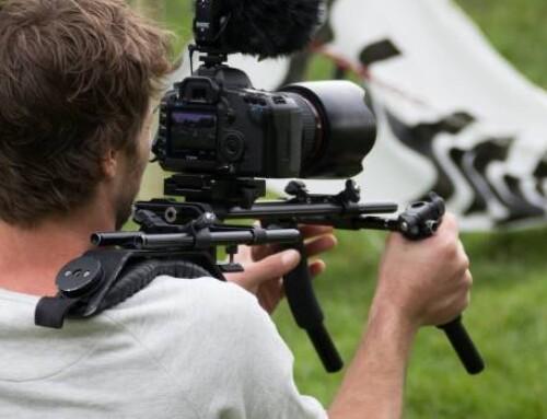 Variety destacó 12 empresas uruguayas que impulsan la expansión del sector audiovisual en el país