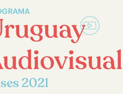 Bases Programa Uruguay Audiovisual