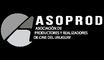 Asoprod