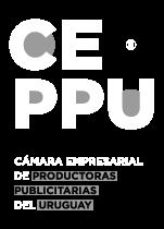 CEPPU