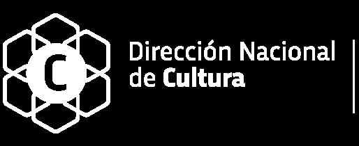 direccion-cultura