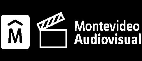 Montevideo Audiovisual